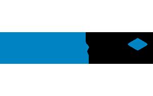 logo Cimech3D
